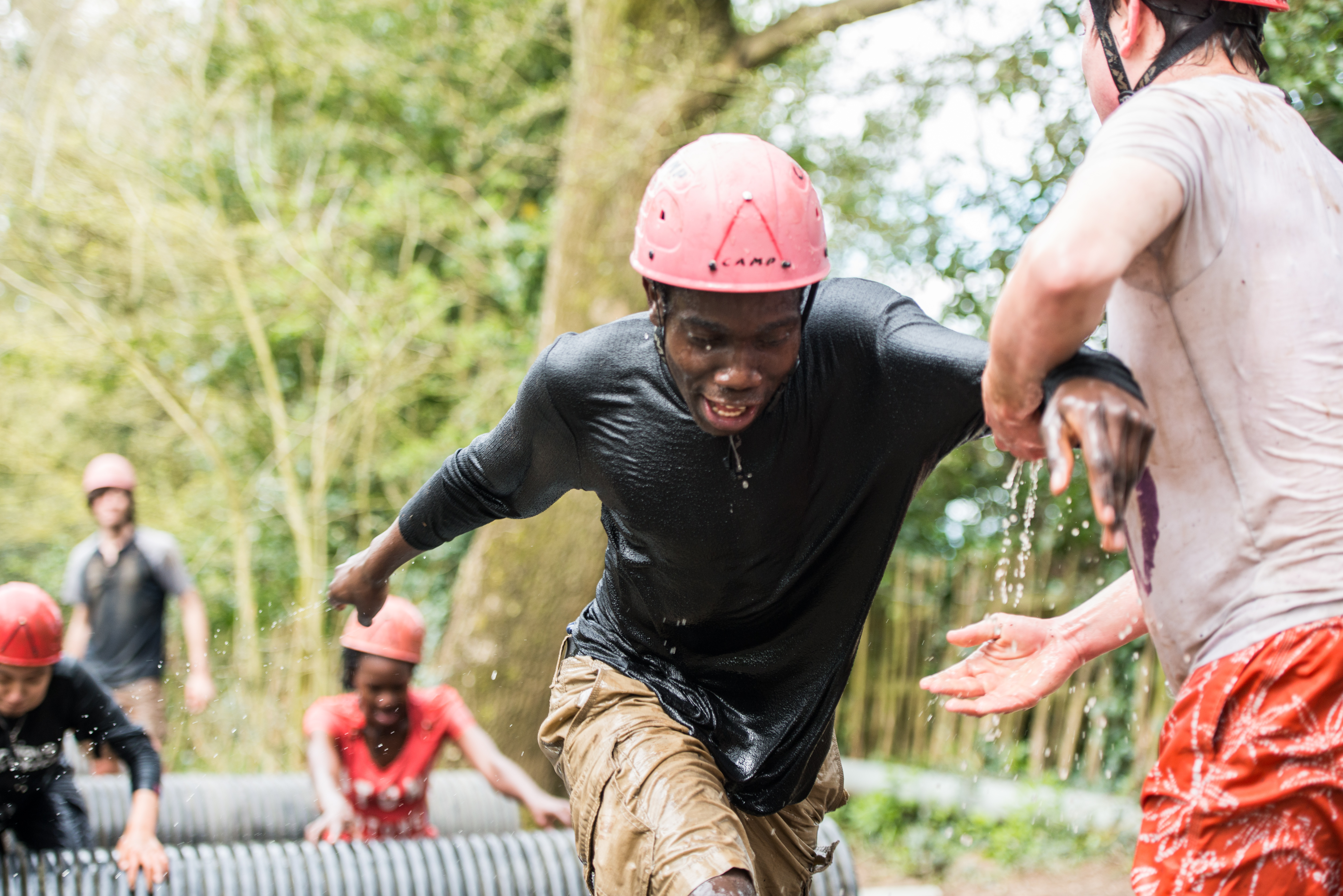 explorer-obstacle-course-6-jpg