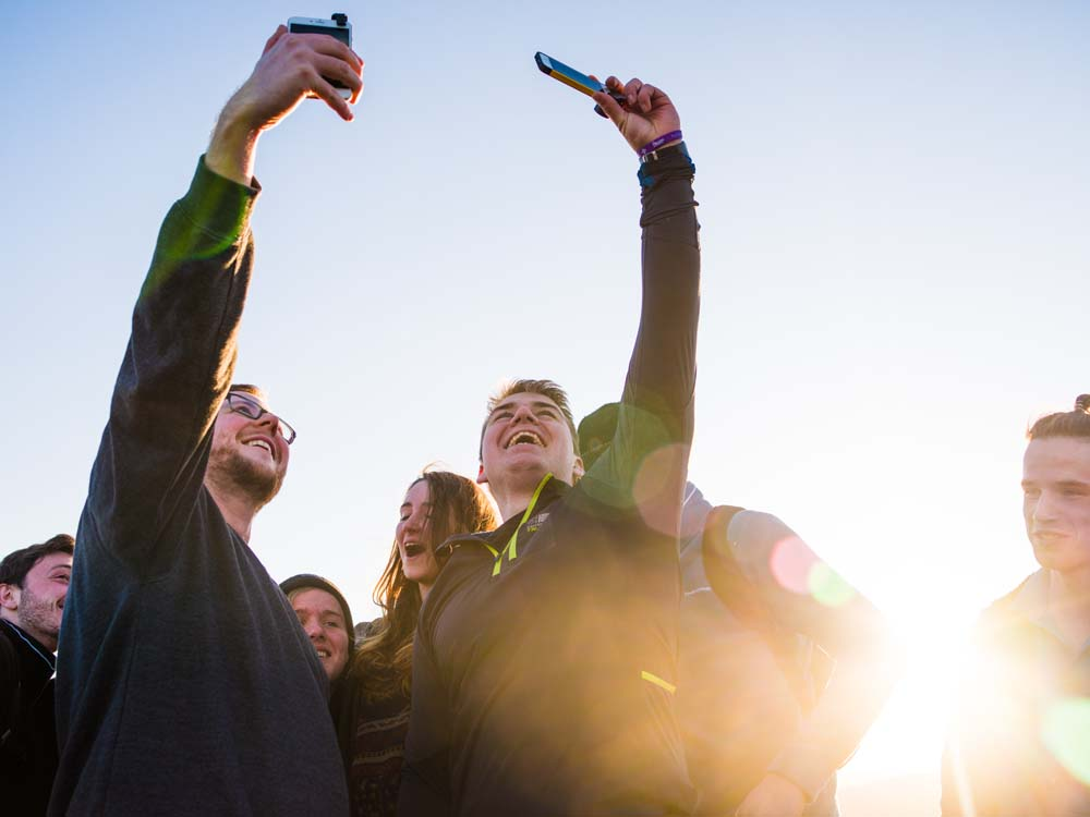 explorer-selfies-jpg