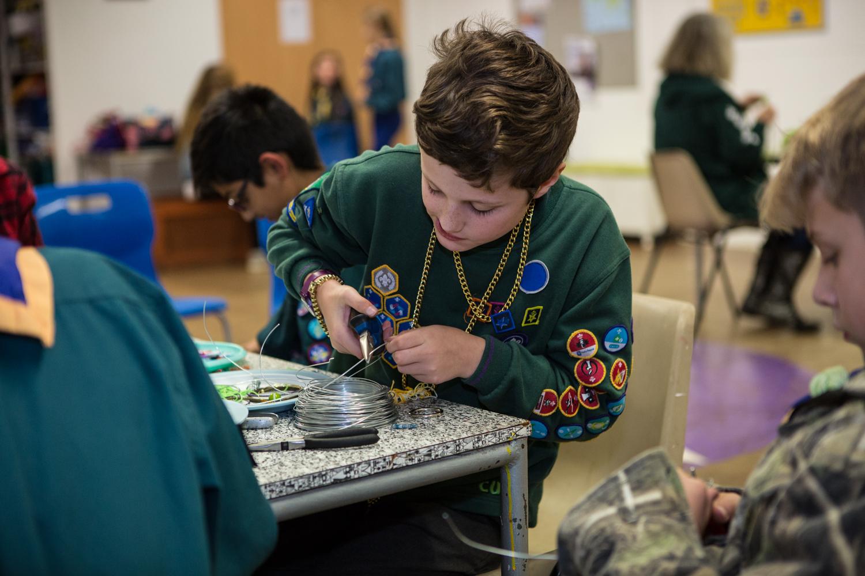 scout-jewellery-making-jpg
