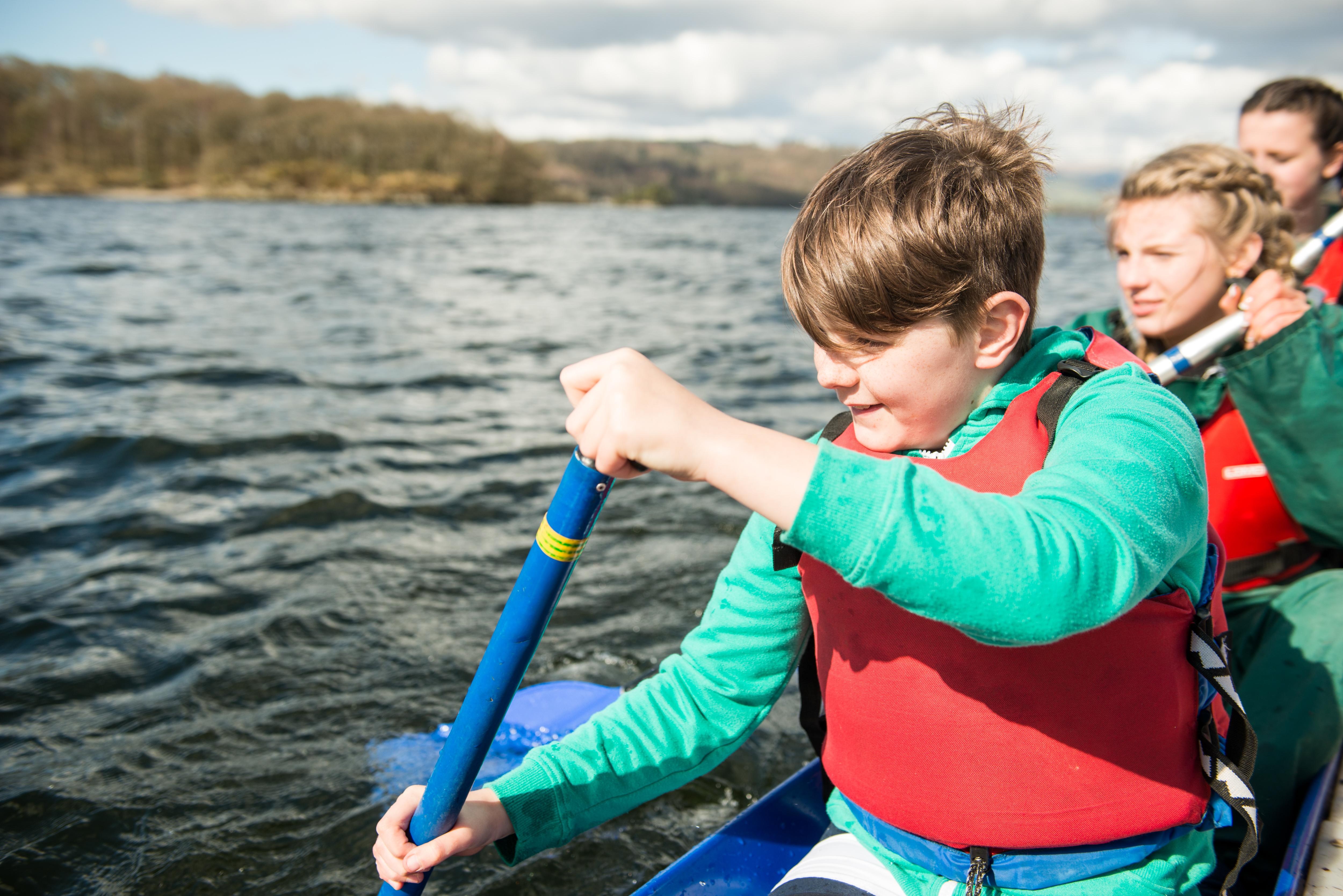 scouts-canoeing-jpg