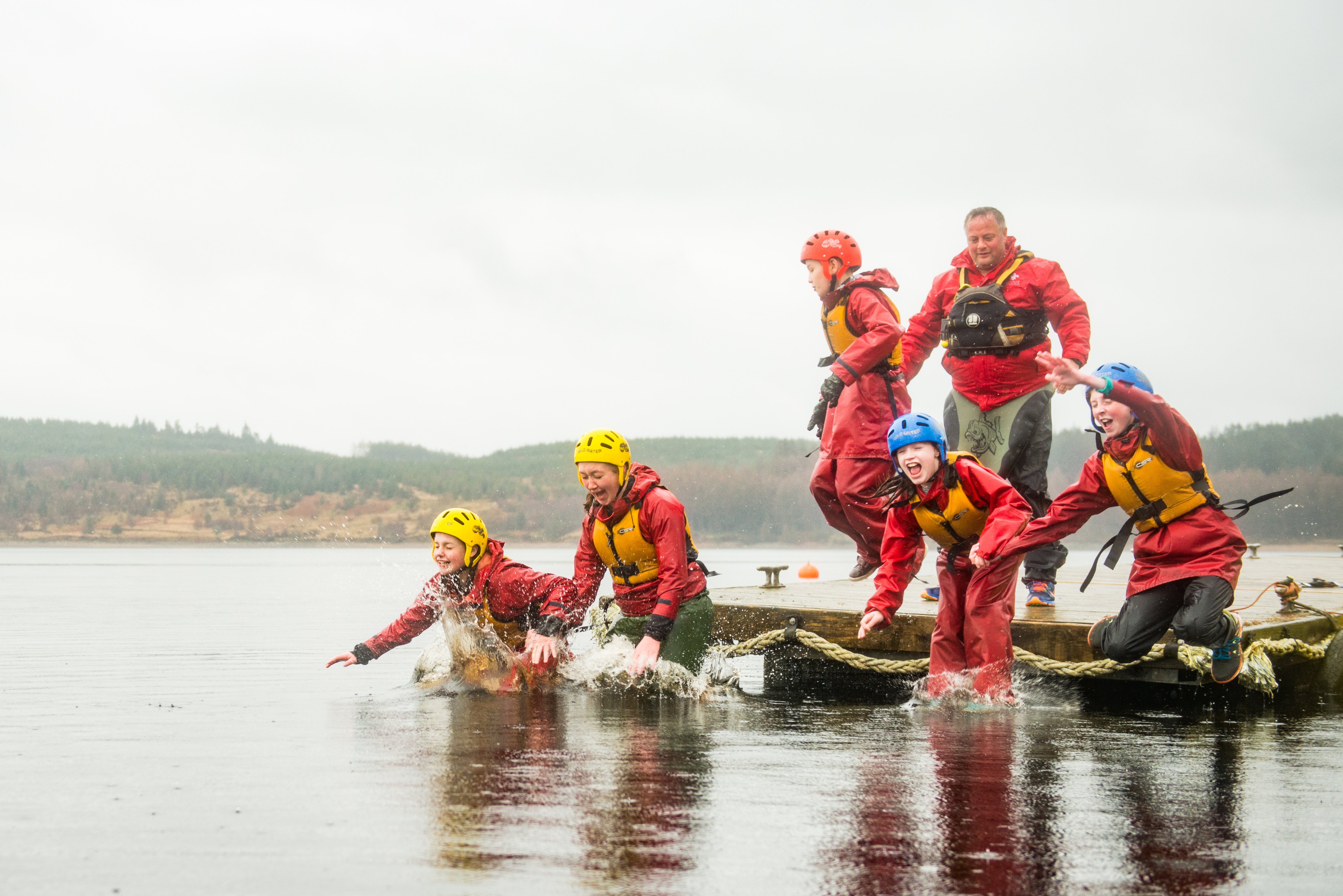 scouts-on-raft-jpg