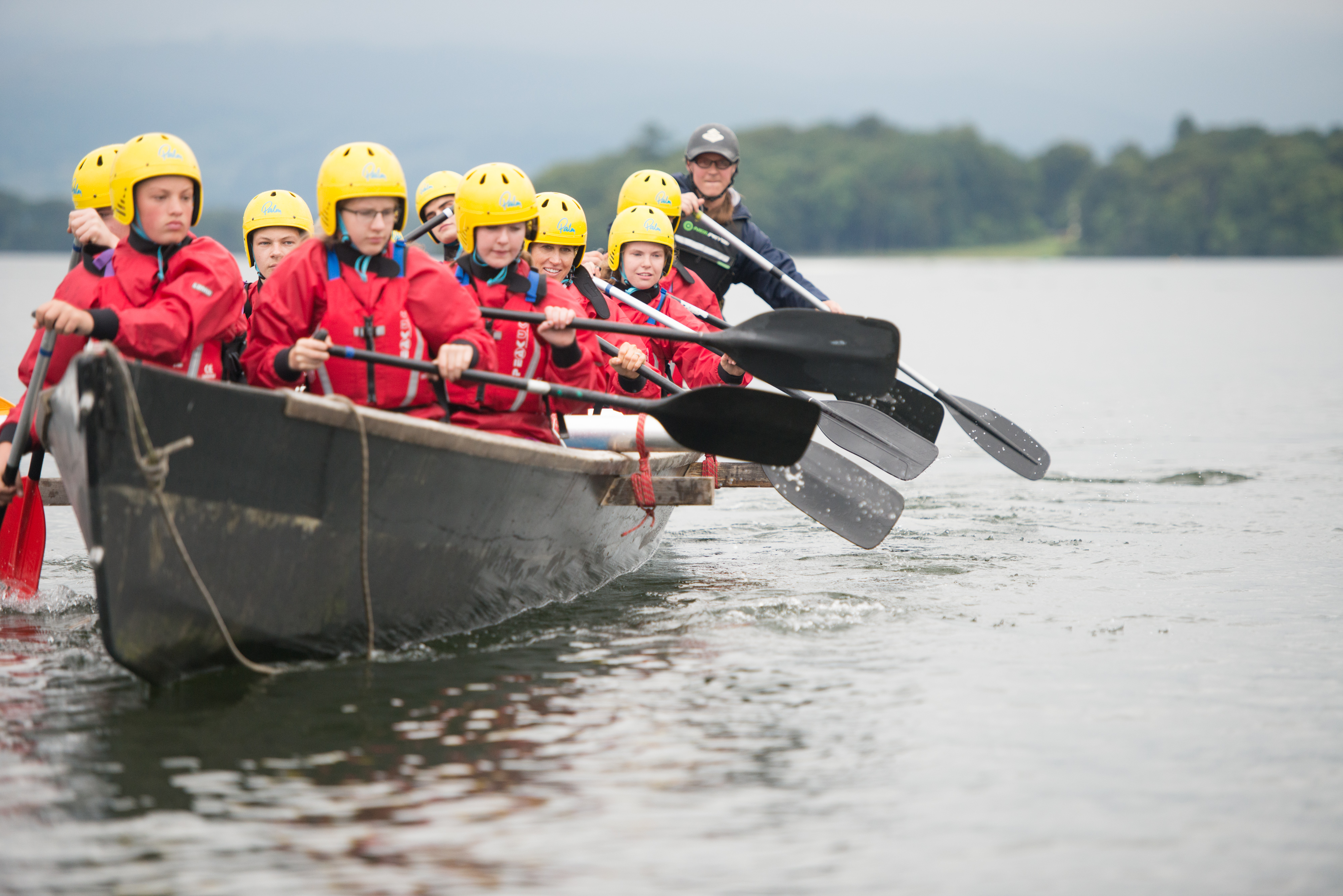 scouts-rowing-with-helen-glover-jpg