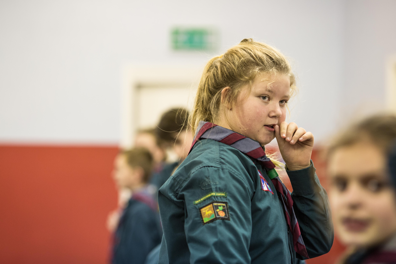 thoughtful-female-scout-jpg